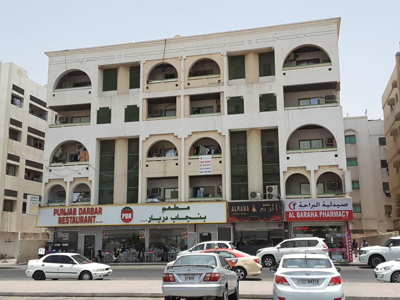 HiDubai-business-al-turath-contracting-general-maintenance-construction-heavy-industries-construction-renovation-al-baraha-dubai-2