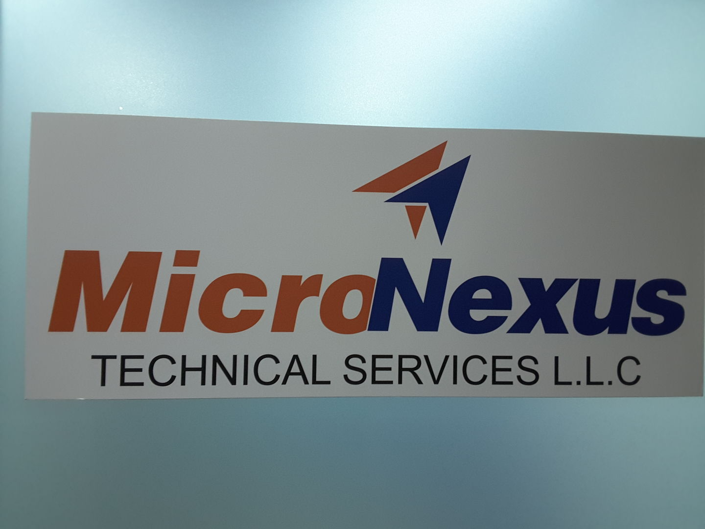 HiDubai-business-micro-nexus-technical-services-b2b-services-it-services-al-khabaisi-dubai-2