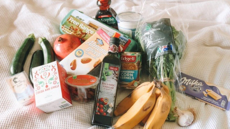 HiDubai-business-amal-al-khair-foodstuff-trading-b2b-services-distributors-wholesalers-ras-al-khor-industrial-3-dubai