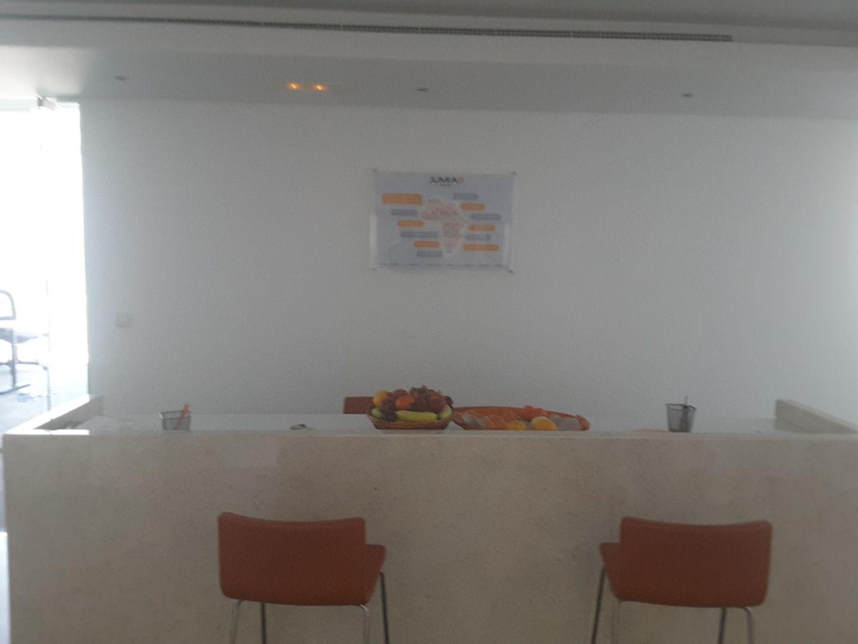 HiDubai-business-jumia-group-media-marketing-it-websites-portals-business-bay-dubai-2