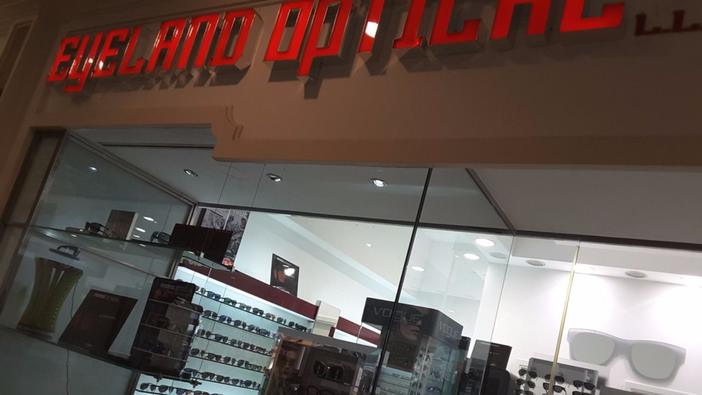 HiDubai-business-eyeland-optical-shopping-watches-eyewear-al-bada-dubai-2