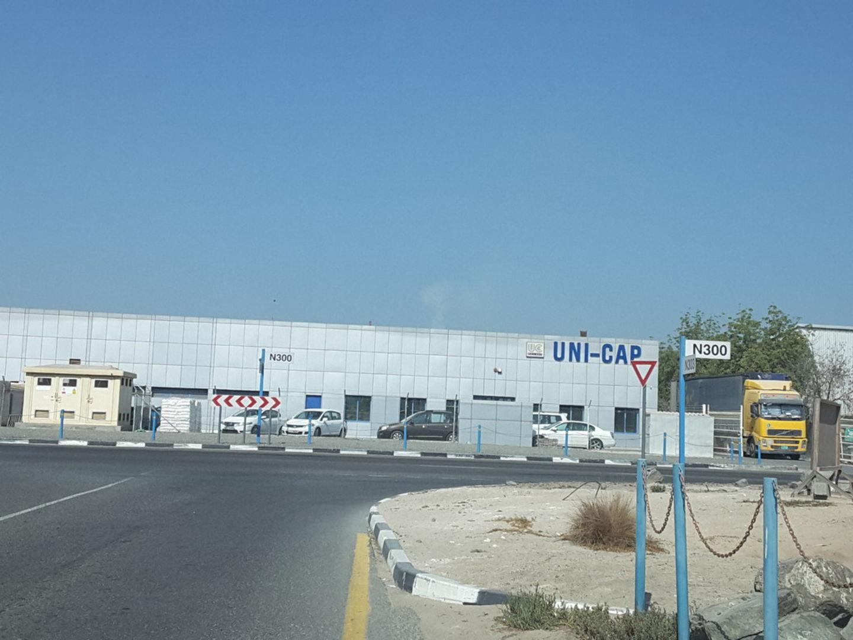 HiDubai-business-uni-cap-b2b-services-distributors-wholesalers-jebel-ali-free-zone-mena-jebel-ali-dubai-2