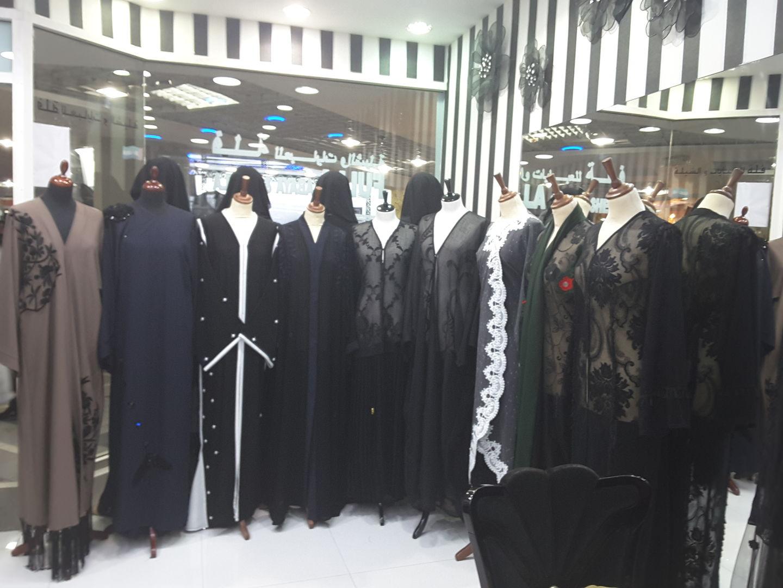 HiDubai-business-fulla-abaya-sheila-home-tailoring-hor-al-anz-east-dubai-2