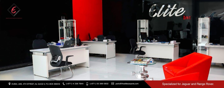 HiDubai-business-autoparts-transport-vehicle-services-auto-spare-parts-accessories-al-qusais-industrial-3-dubai