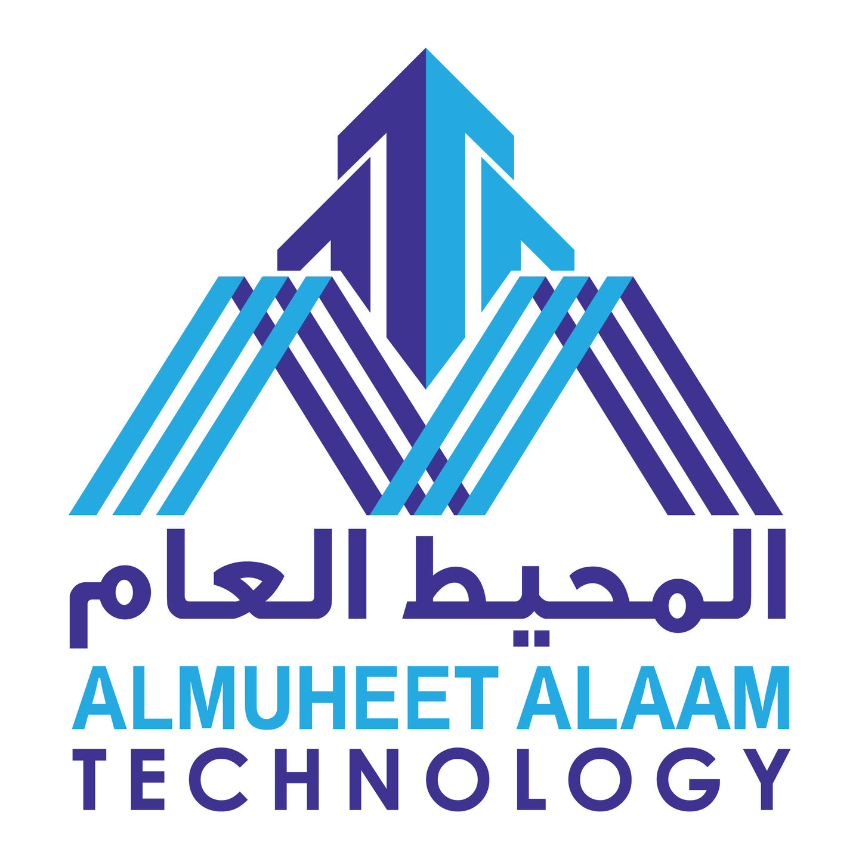 HiDubai-business-al-muheet-al-aam-technology-media-marketing-it-design-advertising-agency-business-bay-dubai
