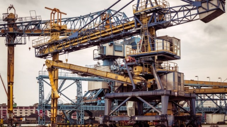 HiDubai-business-al-obaidli-contracting-construction-heavy-industries-construction-renovation-al-qusais-1-dubai