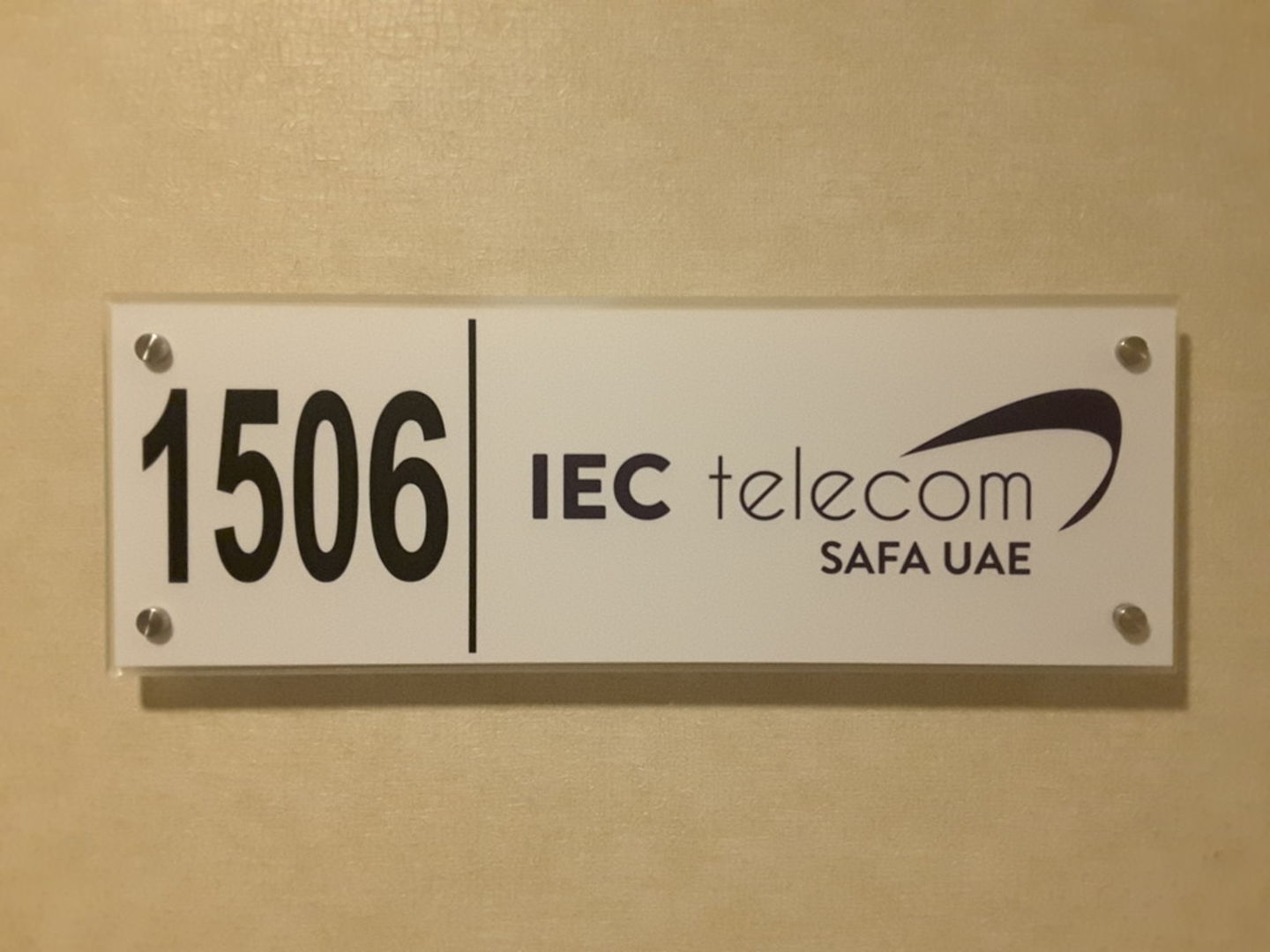 HiDubai-business-iec-telecom-safa-uae-b2b-services-it-services-jumeirah-lake-towers-al-thanyah-5-dubai-2