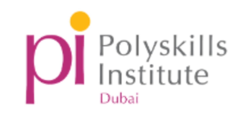 HiDubai-business-polyskills-institute-education-training-learning-centres-al-barsha-1-dubai