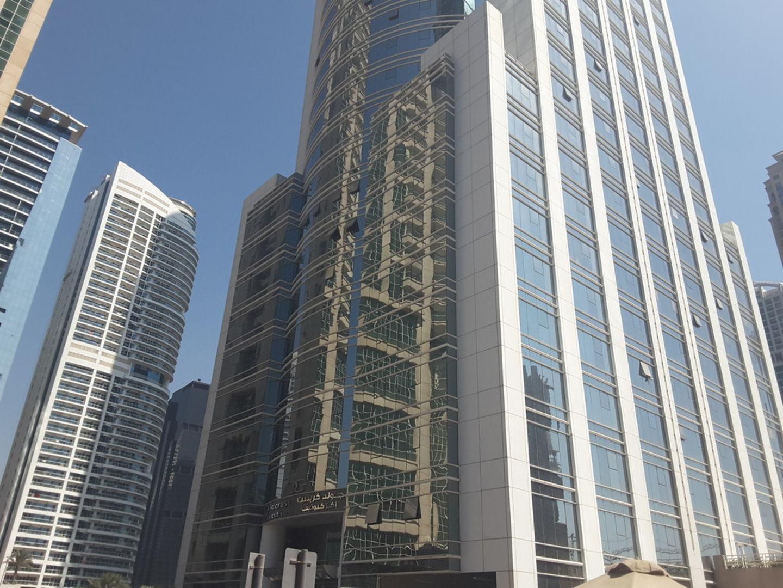 HiDubai-business-olympian-holidays-hotels-tourism-local-tours-activities-jumeirah-lake-towers-al-thanyah-5-dubai-2