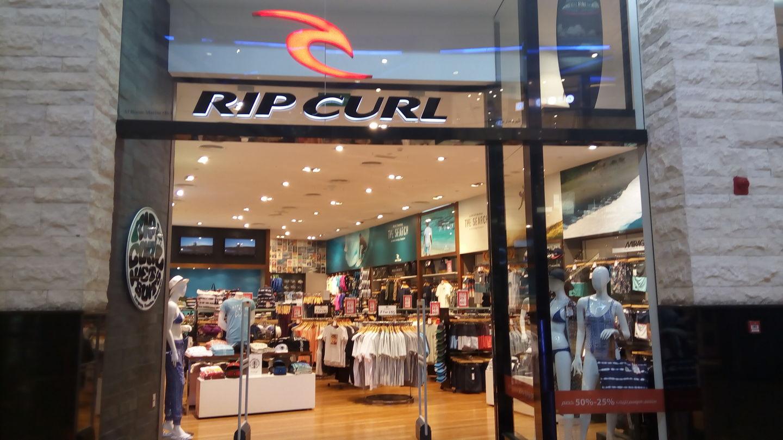 HiDubai-business-rip-curl-sports-fitness-sportswear-al-barsha-1-dubai-2
