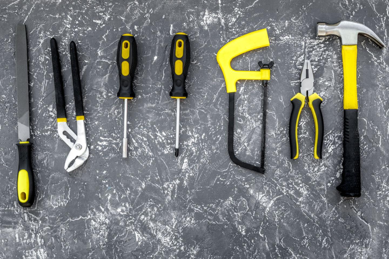 HiDubai-business-al-salasel-electrical-services-home-handyman-maintenance-services-naif-dubai-2
