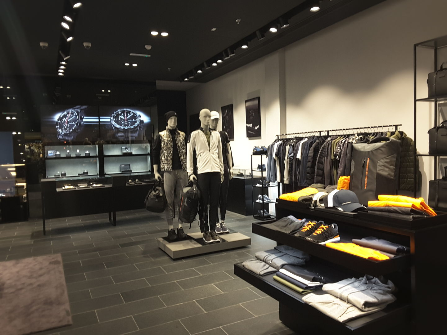 HiDubai-business-porsche-design-shopping-apparel-al-barsha-1-dubai-2