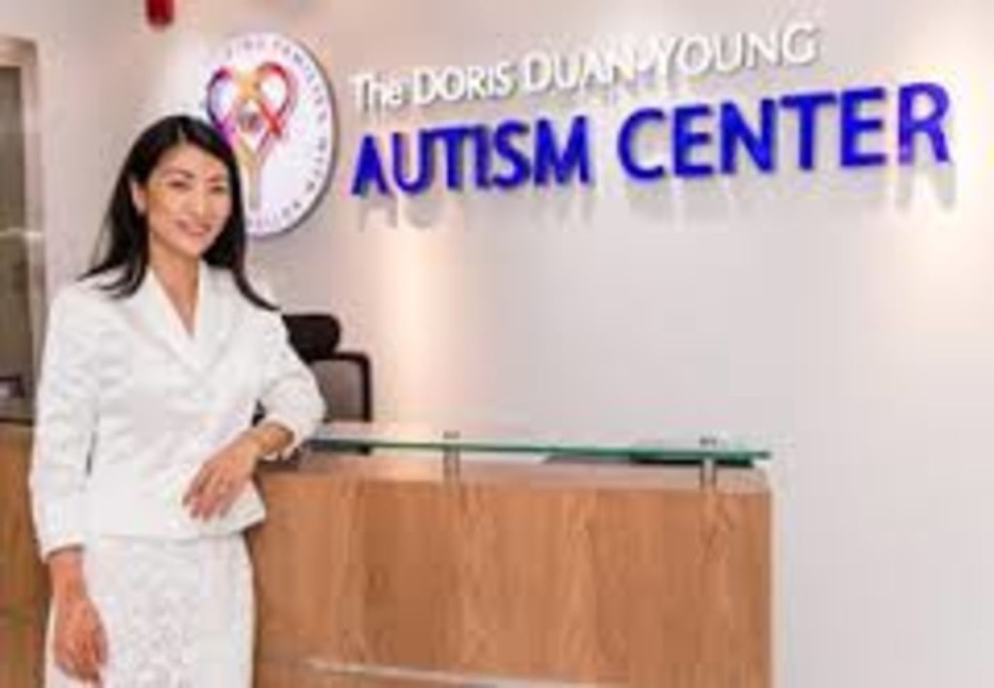 HiDubai-business-the-doris-daun-young-austism-center-beauty-wellness-health-specialty-clinics-dubai-healthcare-city-umm-hurair-2-dubai