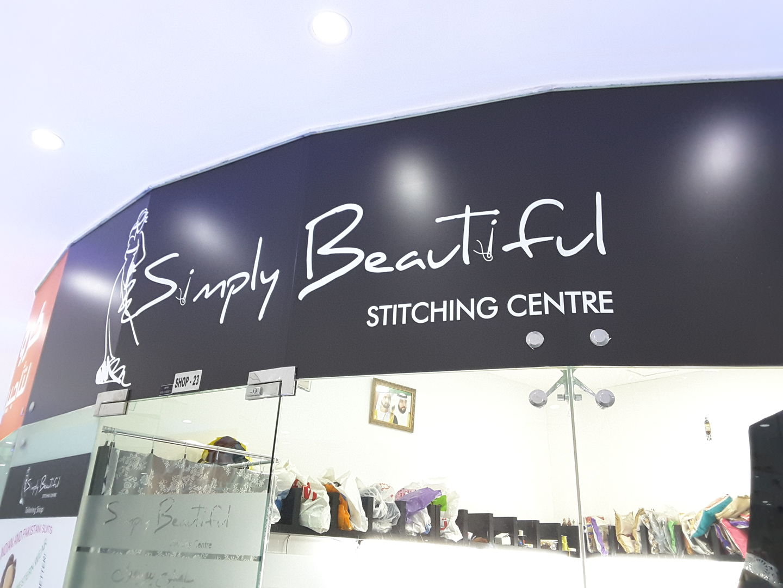 HiDubai-business-simply-beautiful-stitching-centre-home-tailoring-al-barsha-1-dubai-2