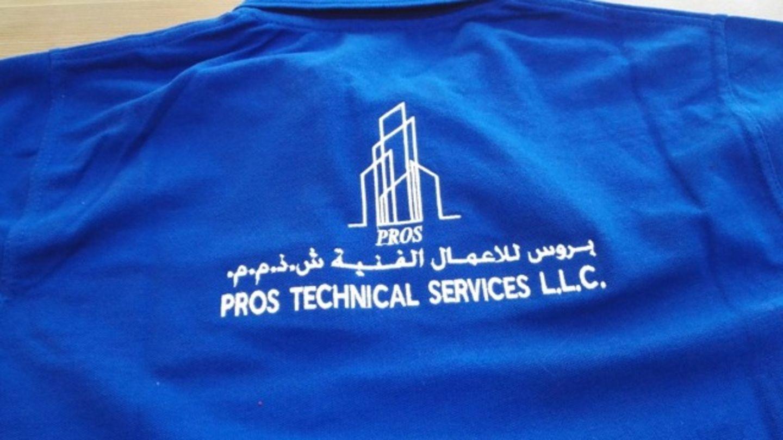 HiDubai-business-pros-technical-services-construction-heavy-industries-construction-renovation-al-garhoud-dubai