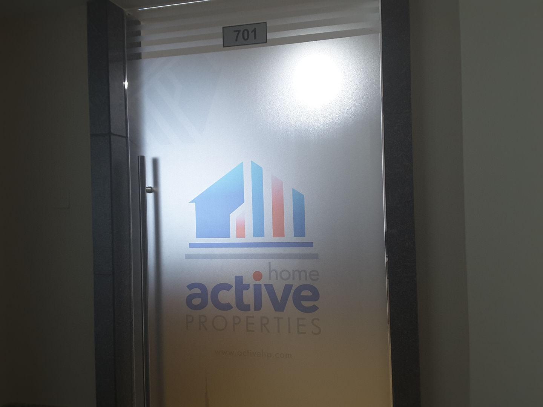 HiDubai-business-active-home-properties-housing-real-estate-real-estate-agencies-business-bay-dubai-2