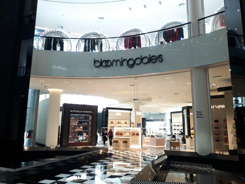 HiDubai-business-bloomingdales-shopping-apparel-burj-khalifa-dubai-2