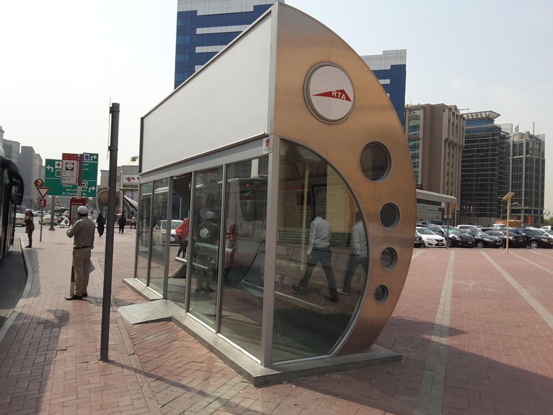 HiDubai-business-city-center-ma-a2-bus-stop-hotels-tourism-public-transport-port-saeed-dubai-2