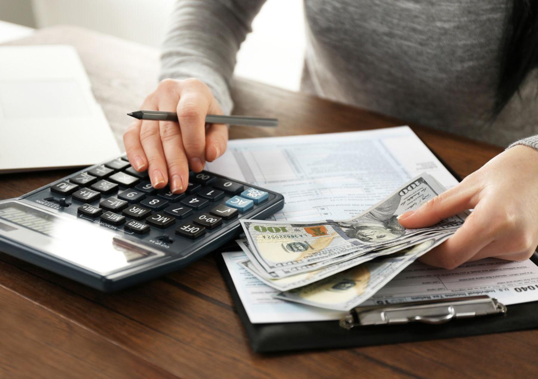 HiDubai-business-probus-consultants-finance-legal-financial-services-dubai-international-financial-centre-zaabeel-2-dubai