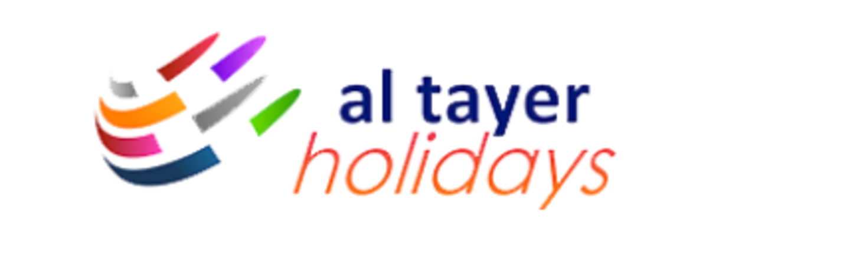 HiDubai-business-al-tayer-travel-agency-hotels-tourism-travel-ticketing-agencies-al-muraqqabat-dubai