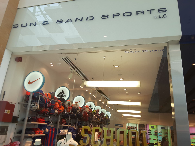 HiDubai-business-sun-and-sand-sports-kids-kids-kids-apparel-al-wasl-dubai-2