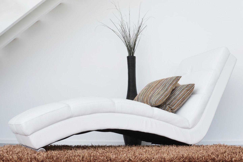 HiDubai-business-cyril-furniture-home-furniture-decor-al-quoz-industrial-1-dubai-2