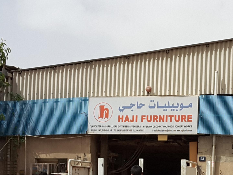 HiDubai-business-haji-furniture-construction-heavy-industries-construction-renovation-al-qusais-industrial-1-dubai