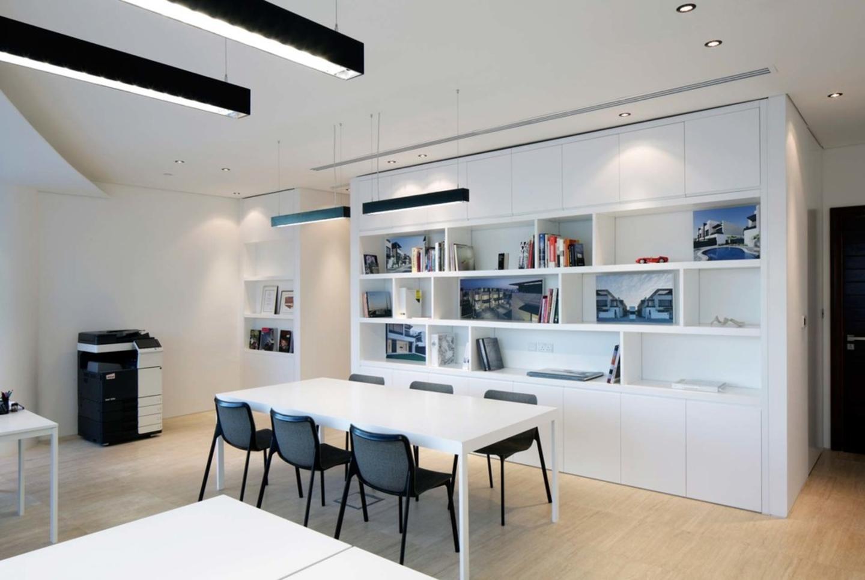 HiDubai-business-ad-d-architecture-design-development-construction-heavy-industries-architects-design-services-business-bay-dubai