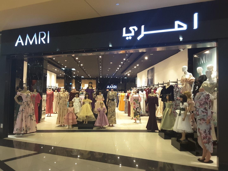 HiDubai-business-amri-fashions-shopping-apparel-al-mizhar-1-dubai