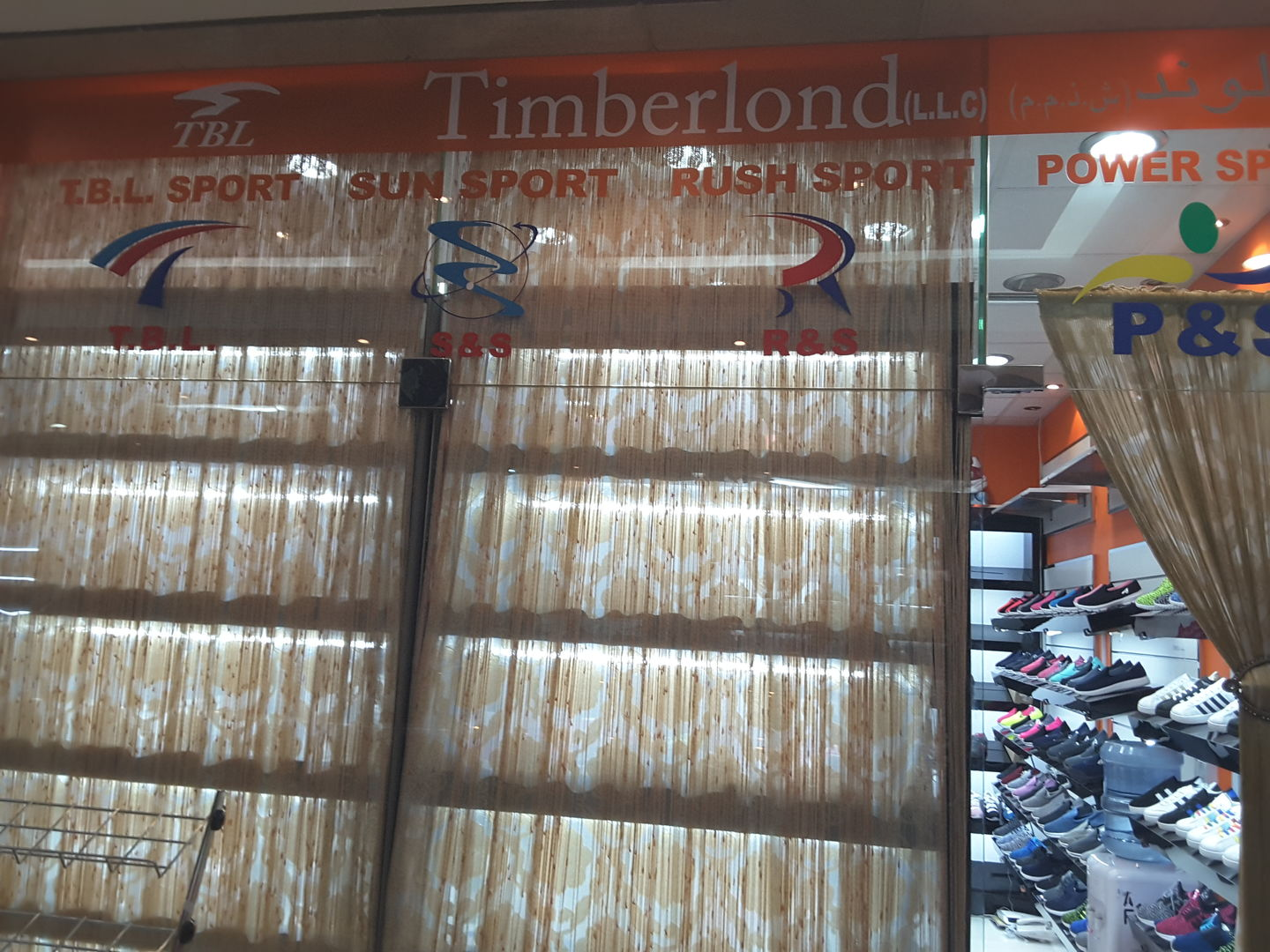 HiDubai-business-timberlond-shopping-footwear-baniyas-square-dubai-2
