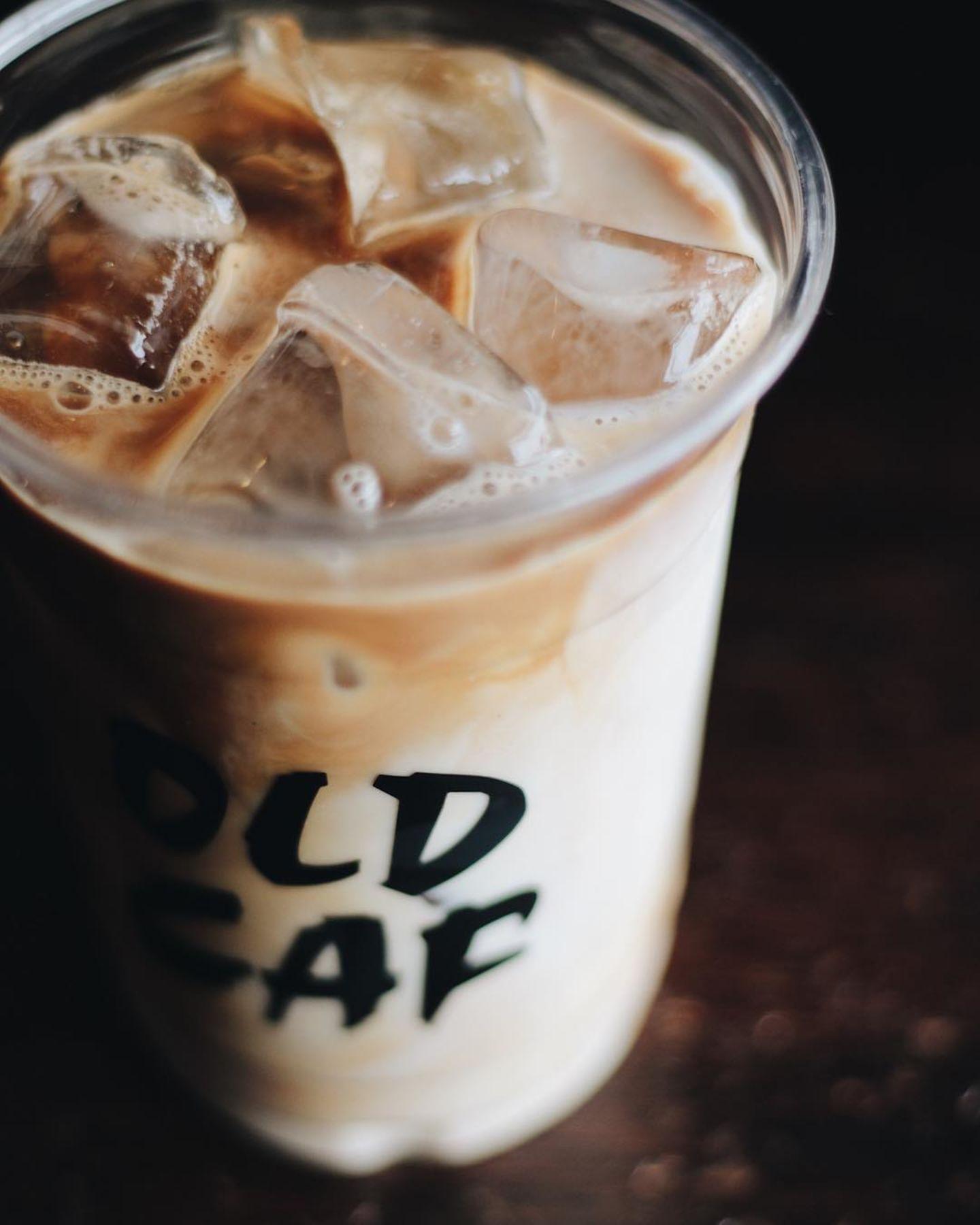 HiDubai-business-old-caf-food-beverage-coffee-shops-al-khawaneej-1-dubai
