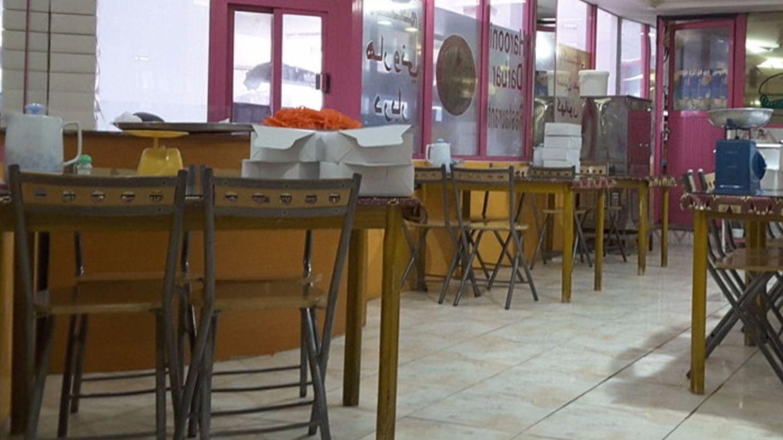 HiDubai-business-harooni-darbar-restaurant-food-beverage-restaurants-bars-al-rashidiya-dubai-2