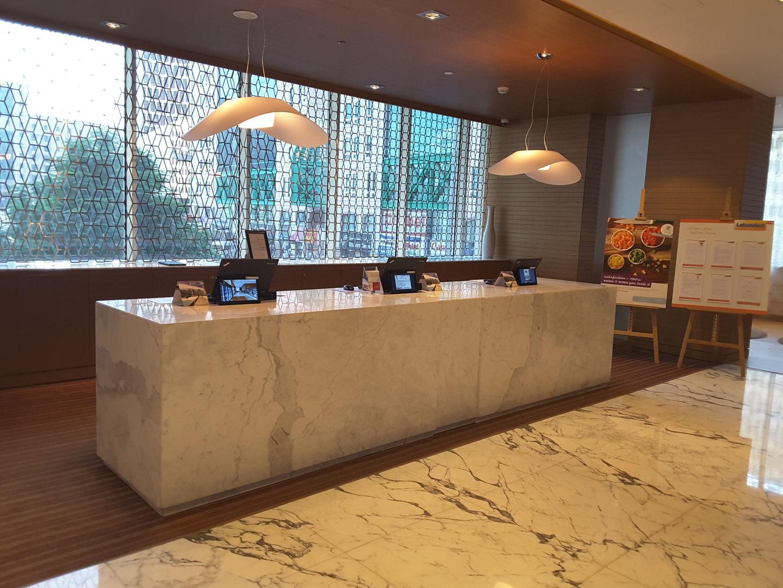 HiDubai-business-hyatt-place-hotel-hotels-tourism-hotels-resorts-baniyas-square-dubai-2