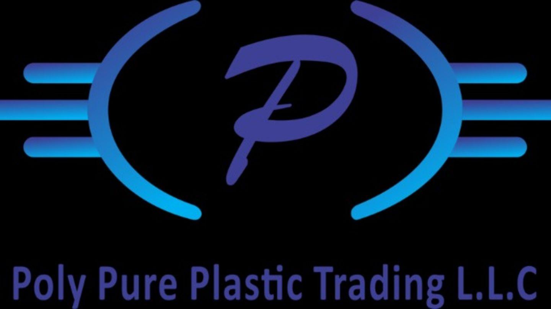 HiDubai-business-poly-pure-plastic-trading-b2b-services-distributors-wholesalers-al-barsha-1-dubai