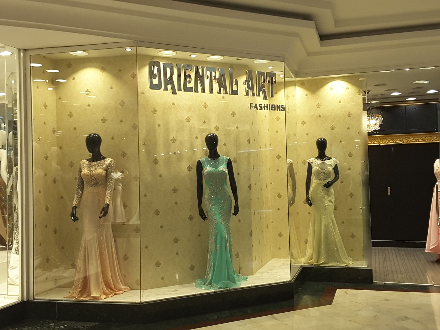 HiDubai-business-oriental-art-fashions-shopping-apparel-al-qusais-1-dubai-2