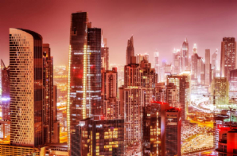 HiDubai-business-savills-real-estate-housing-real-estate-real-estate-agencies-dubai-media-city-al-sufouh-2-dubai