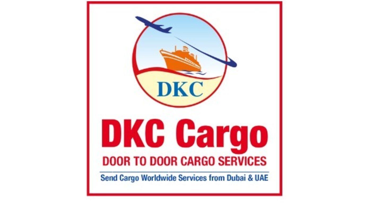HiDubai-business-d-k-c-cargo-shipping-logistics-sea-cargo-services-al-fahidi-al-souq-al-kabeer-dubai