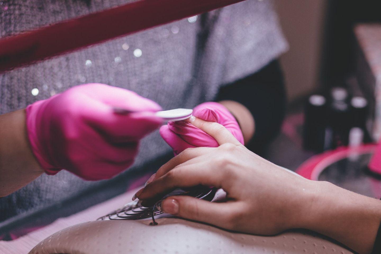 Walif-business-janina-beauty-salon