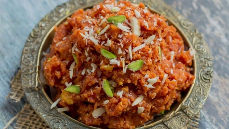 HiDubai-business-rajasthan-pure-vegetarian-food-beverage-restaurants-bars-al-quoz-3-dubai