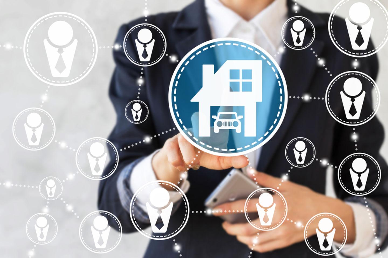 HiDubai-business-k-s-k-properties-housing-real-estate-real-estate-agencies-trade-centre-1-dubai