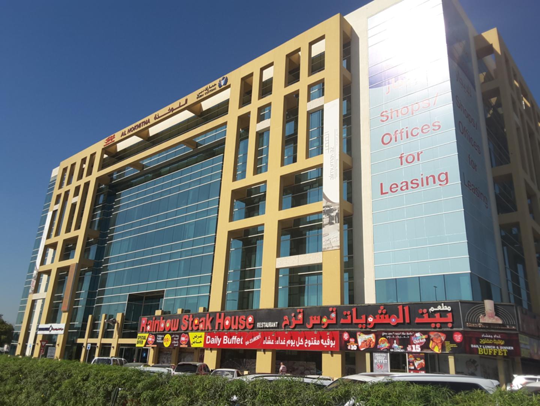 HiDubai-business-star-umm-qaser-electronics-b2b-services-distributors-wholesalers-al-hamriya-port-dubai-2