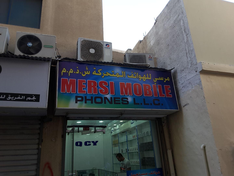 HiDubai-business-mersi-mobile-phones-shopping-consumer-electronics-ayal-nasir-dubai-2