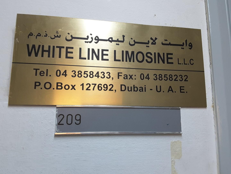 HiDubai-business-white-line-limosine-transport-vehicle-services-car-rental-services-al-twar-1-dubai-2