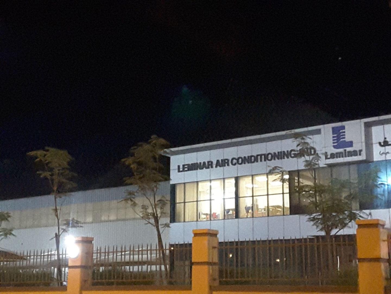HiDubai-business-leminar-air-conditioning-industries-construction-heavy-industries-heavy-equipment-machinery-dubai-industrial-city-saih-shuaib-3-dubai-2