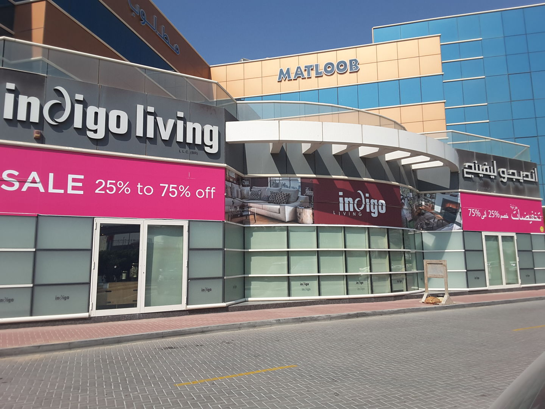 HiDubai-business-indigo-living-home-furniture-decor-al-safa-1-dubai-2