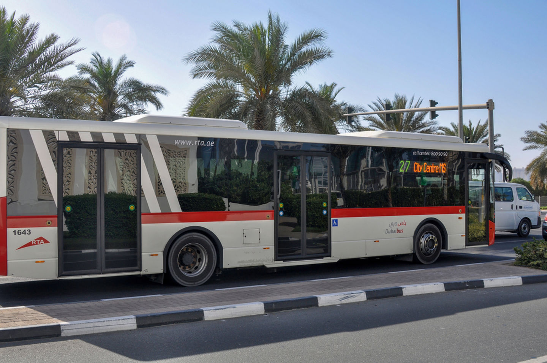 HiDubai-business-hamriya-shopping-center-bus-stop-transport-vehicle-services-public-transport-hor-al-anz-east-dubai-2