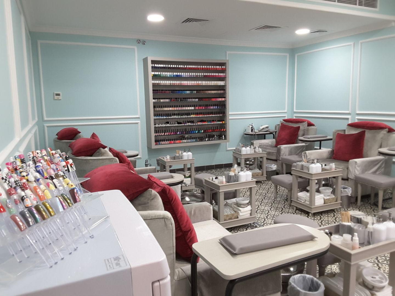 HiDubai-business-casa-havana-beauty-salon-beauty-wellness-health-beauty-salons-umm-suqeim-1-dubai-2