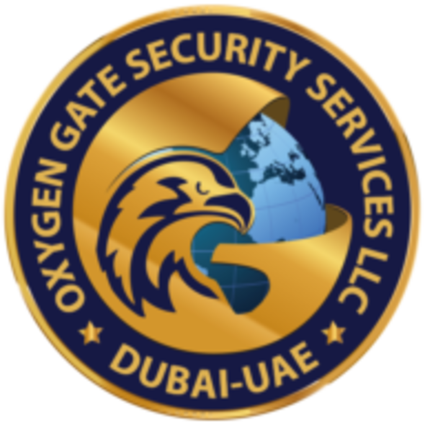 HiDubai-business-oxygen-gate-security-services-b2b-services-safety-security-port-saeed-dubai