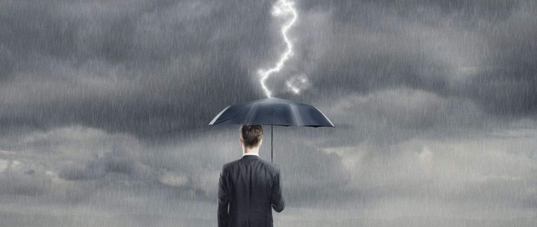 HiDubai-business-business-umbrella-finance-legal-accounting-services-tecom-al-thanyah-1-dubai