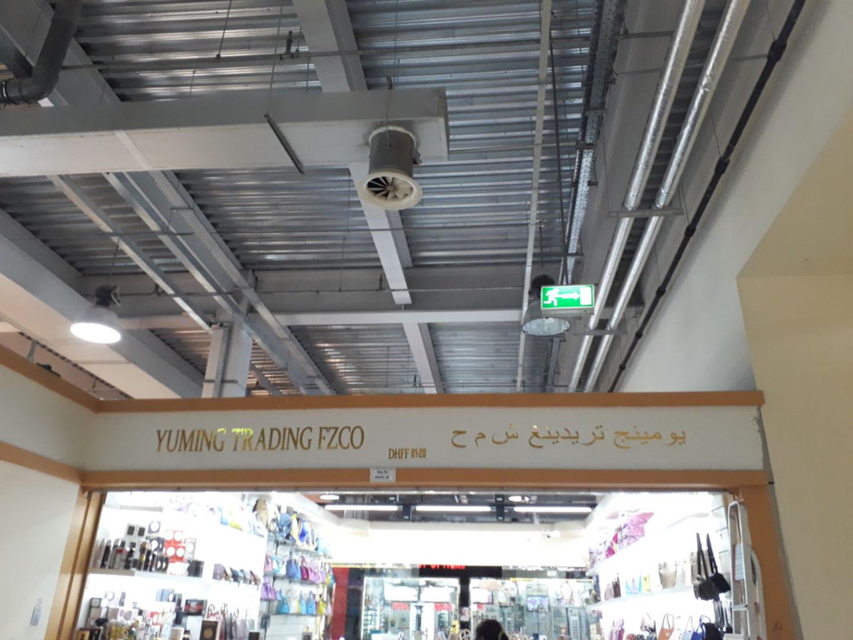 HiDubai-business-yuming-trading-shopping-fashion-accessories-international-city-warsan-1-dubai-2